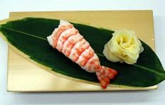 Shrimp-6