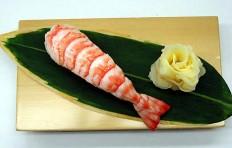 Shrimp-7