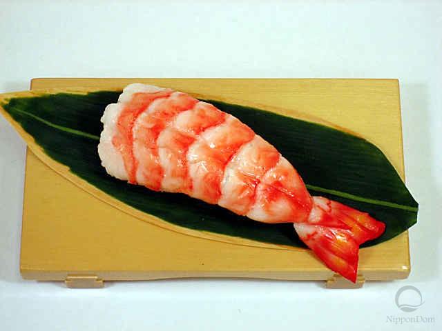 Shrimp-8