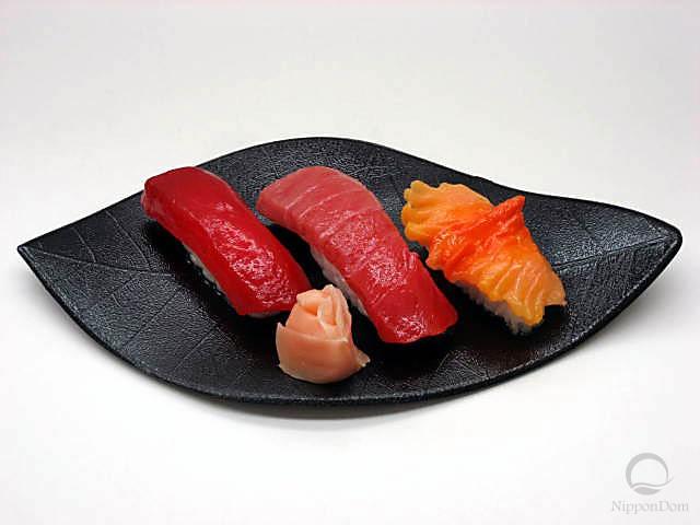 Sushi set-6