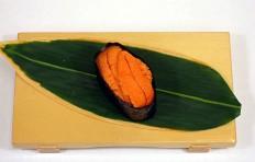 Urchin roe-2