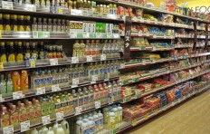 Proper supermarket design or the first step to high sales
